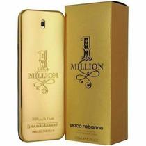Réplica De Perfumes Importados