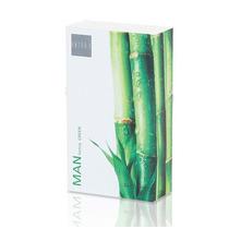Perfume Fator 5 Nº 07 - Fator 5 Cosméticos - Frete Grátis