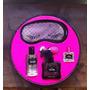 Kit Perfume Noir Tease - Victoria