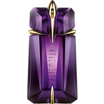 Perfume Feminino Alien - 60ml -100% Original