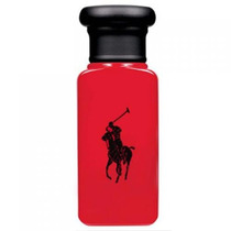 Perfume Polo Red 30ml Edt Masculino Ralph Lauren