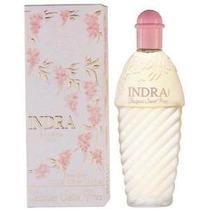 Perfume Ulric De Varens Indra Eau De Parfum Feminino 100ml