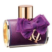 Perfume Ch Sublime Edp 80ml Carolina Herrera - Tester