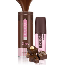 Perfume Egeo Chocolate Woman ,100ml O Boticário
