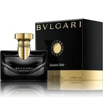 Perfume Bvlgari Jasmin Noir Bulgari 100ml Edp 12x Sem Juros.