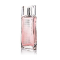 Perfume Deo Colonia Feminino Jequiti Luan Santana, 100ml