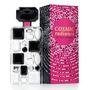 Perfume Feminino Cosmic Radiance 100ml 100% Original