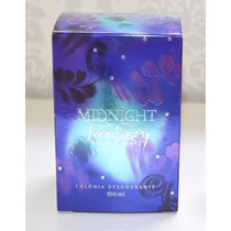Perfume Britney Spears Midnight Feminino 50ml - Frete Grátis