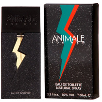 Masculino Animale Hinode 100ml 100% Original