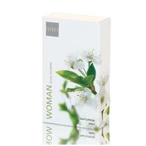 Perfume Fator 5 Nº 08 - Fator 5 Cosméticos - Frete Grátis