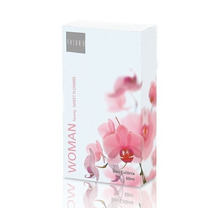 Perfume Fator 5 Nº 34 - Fator 5 Cosméticos - Frete Grátis
