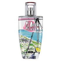 Rio Que Encanta Perfume Boticário 100ml