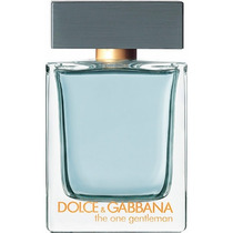 Dolce & Gabbana The One Gentleman - 50ml