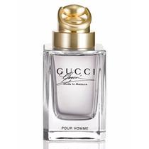 Perfume Gucci 90 Ml