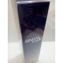Perfume Armani Code 75 Ml Giorgio Armani Feminino Original