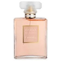 Decant Perfume Chanel Coco Mademoiselle Edp 5 Ml Spray