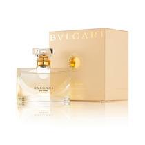 Perfume Bulgari Feminino -pour Femme Edt 100ml.original