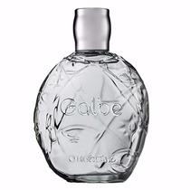 O Boticário Galbe Perfume Masculino 100ml Pronta Entrega