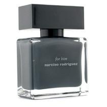 Narciso Rodriguez For Him - Amostra Original De 2,5ml