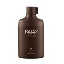 Perfume Masculino Natura Kaiak Expedição 100ml Promoção