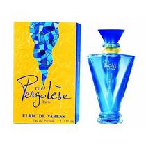 Perfume Rue Pergolese Feminino 100ml Eau De Parfum