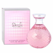Perfume Paris Hilton Dazzle Eau De Parfum Feminino 125ml