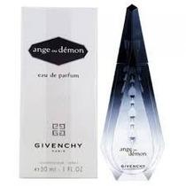 Perfume Ange Ou Demon Givenchy 100ml Edp 100% Original