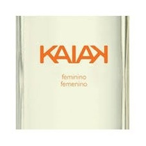 Kaiak Natura Feminino 100ml