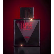 Perfume Empire Intense - O Melhor Perfume Do Ano - Grife Hnd