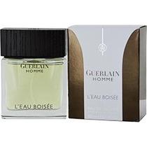 Guerlain Homme L