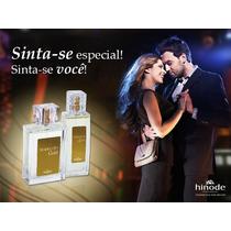 Perfume Traduções Gold Hinode 100ml - Fragrâncias Importadas