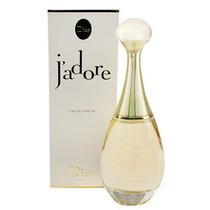 Perfume Jadore 100ml Cristian Dior-100% Original
