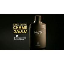 Kaiak Expedição Natura Promoção