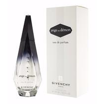 Givenchy Ange Ou Demon Eau De Parfum 100ml | 100% Original