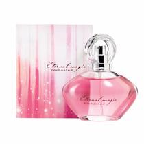 Perfume Eternal Magic Enchanted