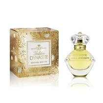 Perfume Marina De Bourbon Golden Dynastie 100ml - Original