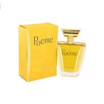 Perfume Feminino Pôeme 100ml Importado