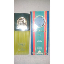 Perfume Importado Zvika 112 Masc ( Quorum ) 90ml - Leilão