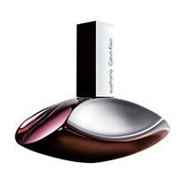 Perfume Euphoria Feminino Calvin Klein Edp 100ml - Tester