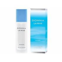 Perfume Feminino La Rive Donna