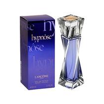 Hypnôse Feminino Eau De Parfum (50ml)