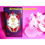 Miniatura De Perfume Anna Sui La Vie De Bohème Edt 4ml