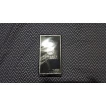 Versace Pour Homme 100 Ml - Original - Lacrado