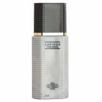 Perfume Lapidus Edt Masculino 100ml Ted Lapidus