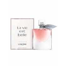 Perfume La Vie Est Belle 100ml Feminino Eau De Parfum