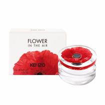 Flower In The Air Feminino Eau De Parfum 100 Ml