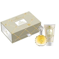 Kit Perfume Marina De Bourbon Royal Marina Diamond Edp 100ml
