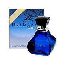 Perfume Fem Paris Elysees Black Caviar Woman ( Armani Code )