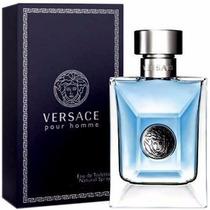 Versace Pour Homme Eau De Toilette 200ml - Original