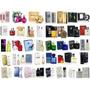 Perfumes Importados Mais Usado No Mundo